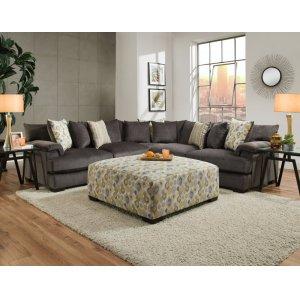 American Furniture Manufacturing2100 Shambala Smoke
