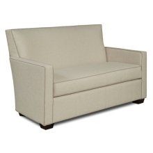 Craven Loveseat