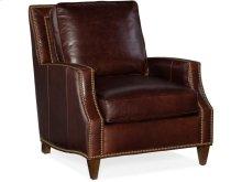 Howe Stationary Chair 8-Way Tie