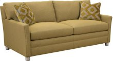 Bays Loveseat