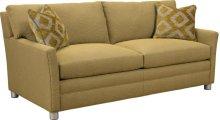 Bays Mid-Sleep Sofa
