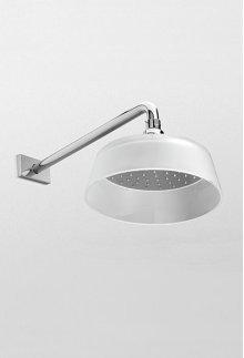 Polished Chrome Aimes® Showerhead