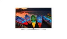 "SUPER UHD 4K HDR Smart LED TV - 75"" Class (74.5"" Diag)"