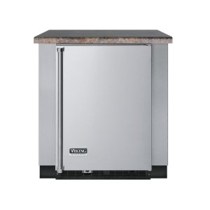 "Viking30""D. Undercounter Refrigeration Base"
