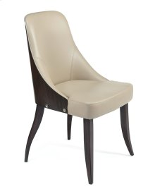 Courbe Chair