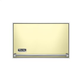 "Lemonade 30"" Multi-Use Chamber - VMWC (30"" wide)"