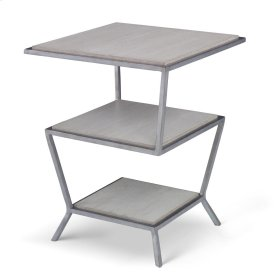 Zig Zag Table