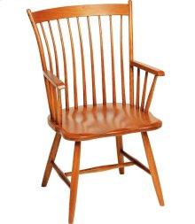 Wellesley Arm Chair