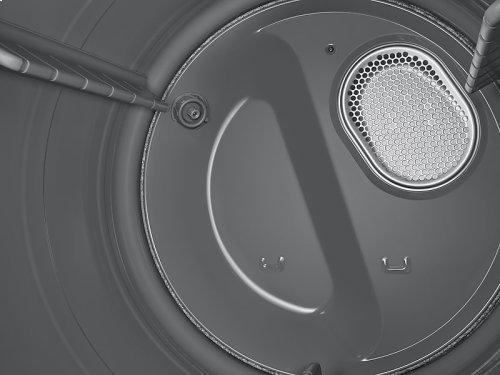 DV5400 7.4 cu. ft. Gas Dryer with Steam Sanitize+