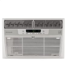 [CLEARANCE] Frigidaire 6,000 BTU Window-Mounted Room Air Conditioner. Clearance stock is sold on a first-come, first-served basis. Please call (717)299-5641 for product condition and availability.