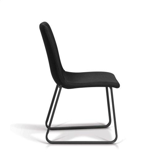 Cruz Side Chair