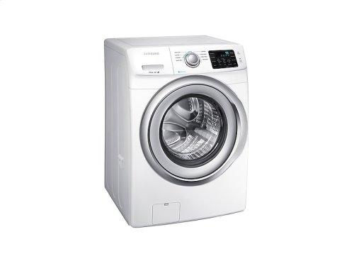 WF5200 4.2 cu. ft. Front Load Washer