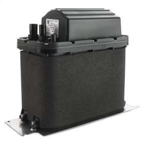 Jenn-AirIcemaker Water Pump
