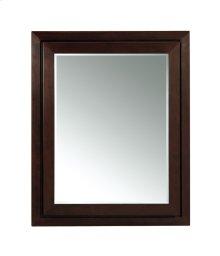 Cherry Creek Mirror