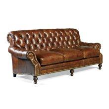 236-03 Sofa Classics