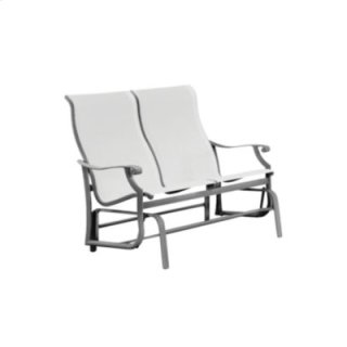 Montreux Sling Double Glider