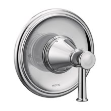 Belfield chrome posi-temp® valve trim