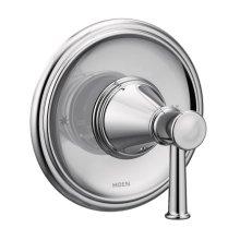 Belfield chrome posi-temp® valve trim