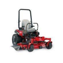 "60"" (152 cm) TITAN HD 2500 Series Zero Turn Mower (74472)"