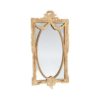 Loire Mirror Product Image