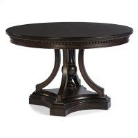 Revelation Dining Table Product Image
