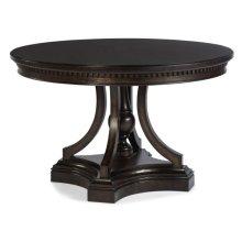 Revelation Dining Table