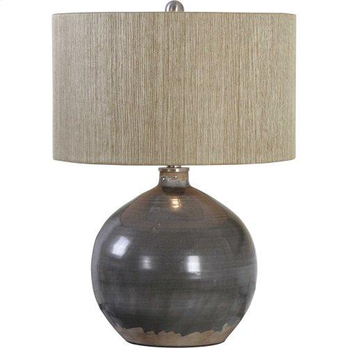 Vardenis Table Lamp