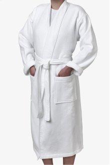 Marseille Unisex Robe STYLE: MRRO01