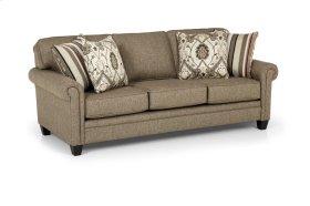 360 Sofa