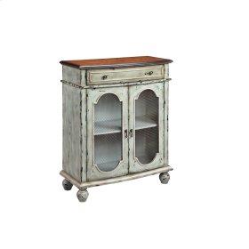 Andria Cabinet