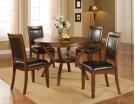 Dining Table Product Image
