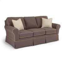ANNABEL COLL0SK Stationary Sofa Product Image
