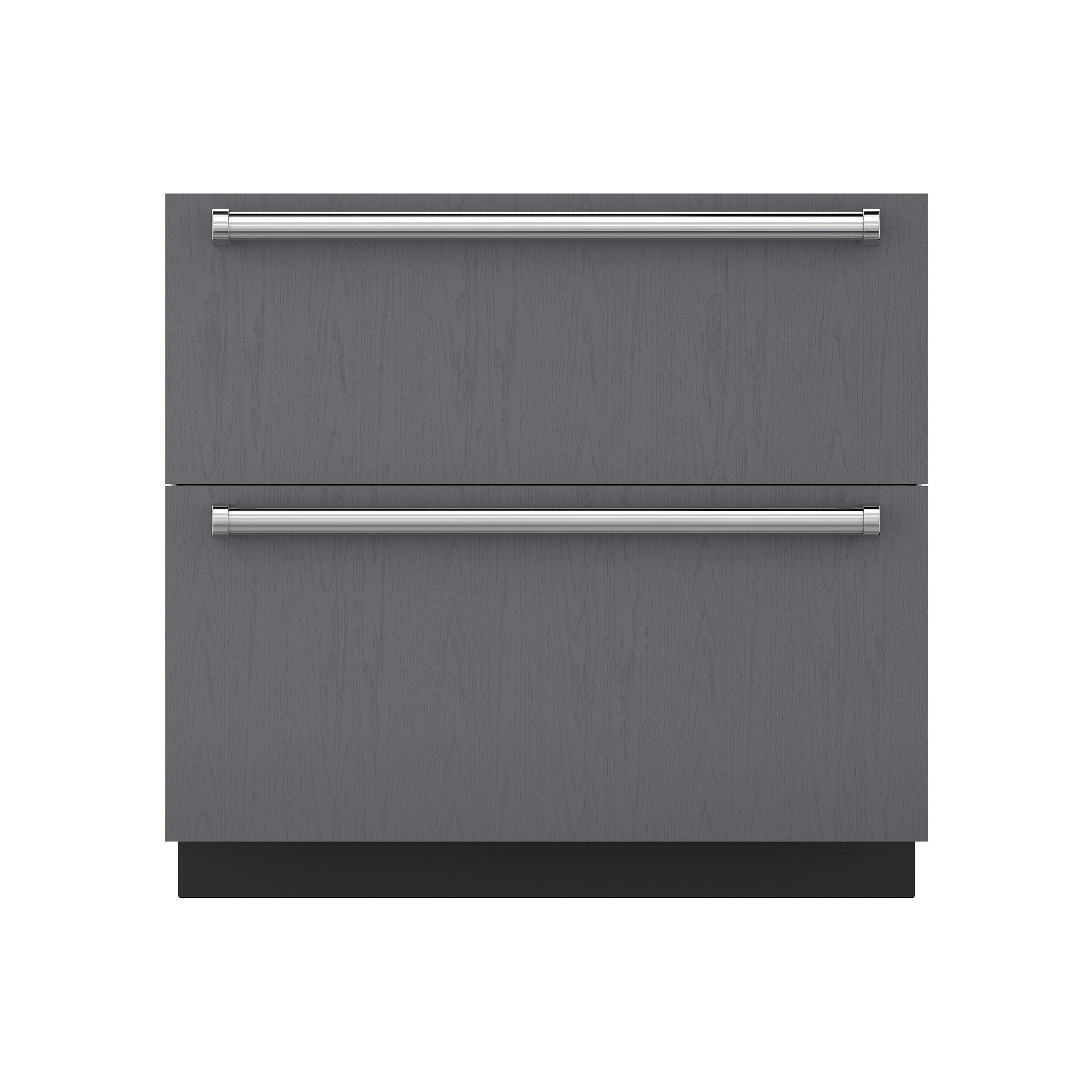 drawer productsincategoryxml refrigerator drawers id integrated product