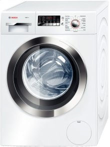 "24"" Compact Washer Axxis® Plus - White"