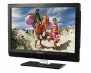 "Polaroid 15.6"" LCD TV Product Image"