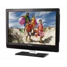 "Polaroid 15.6"" LCD TV"