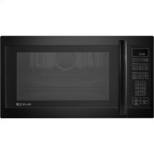 Built-In/Countertop Microwave Oven with Convection Microwaves Jenn-Air