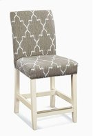 Pierson 24'' Barstool Product Image