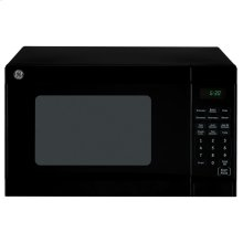 GE® .7 Cu. Ft. Capacity Countertop Microwave Oven