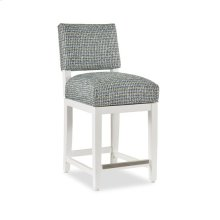 Saxton Veranda Counter Height Dining Stool