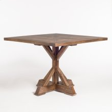 """Bryant 42"""" Dining Table"""