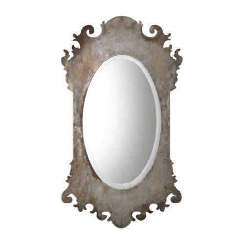 Vitravo Mirror