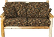 W4102 Loveseat