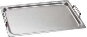 Teppanyaki GN 232 110