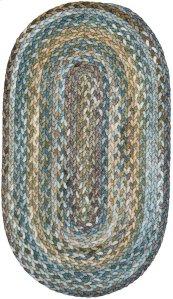 Windsor Meadows Braided Rugs