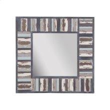 Boardwalk Mirror
