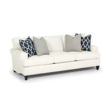 267 Sofa