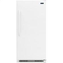 Crosley Upright Freezer - White