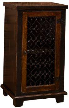 Gibbins Cabinet