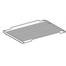 70cm Wire rack for H4780 oven
